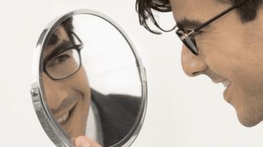 Connaissance de soi : arrêter de gérer les critiques