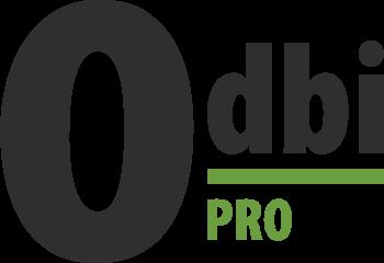 Logo Odbi pro grand