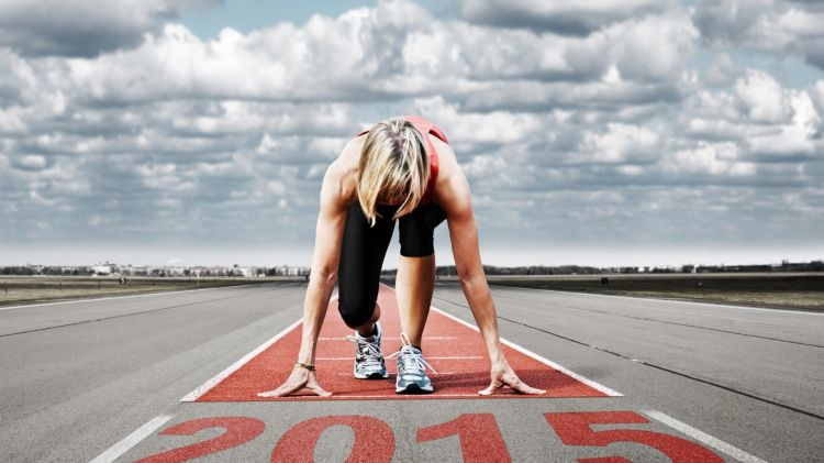 Quel est votre degré de motivation à faire du sport ?