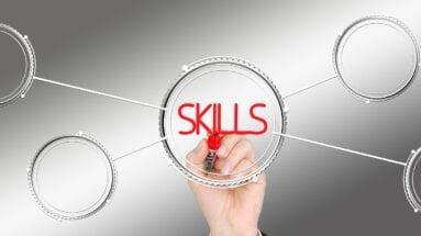 Comment développer vos compétences par le talent mapping ?