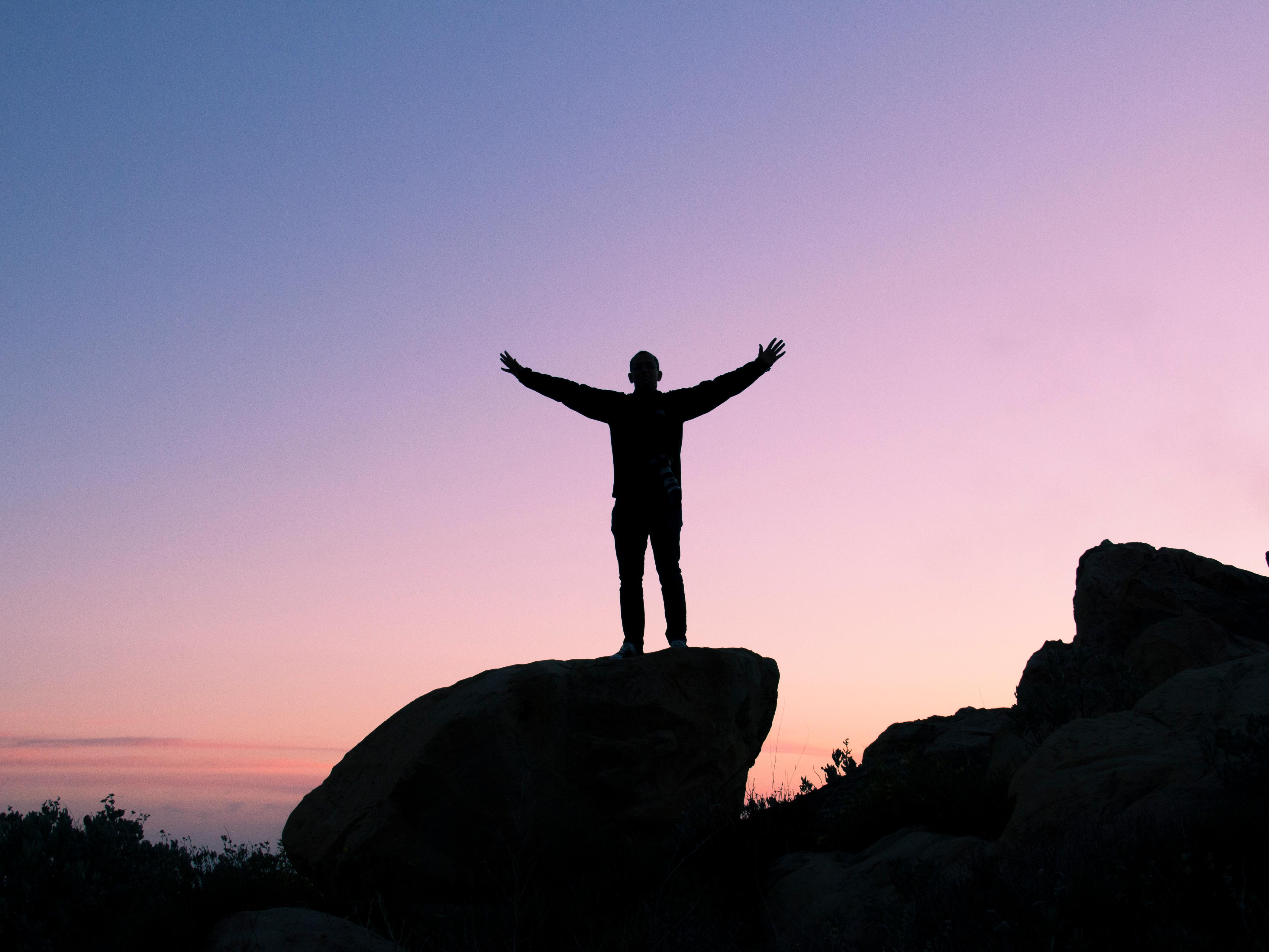 Quel est votre sentiment d\'efficacité personnelle ?