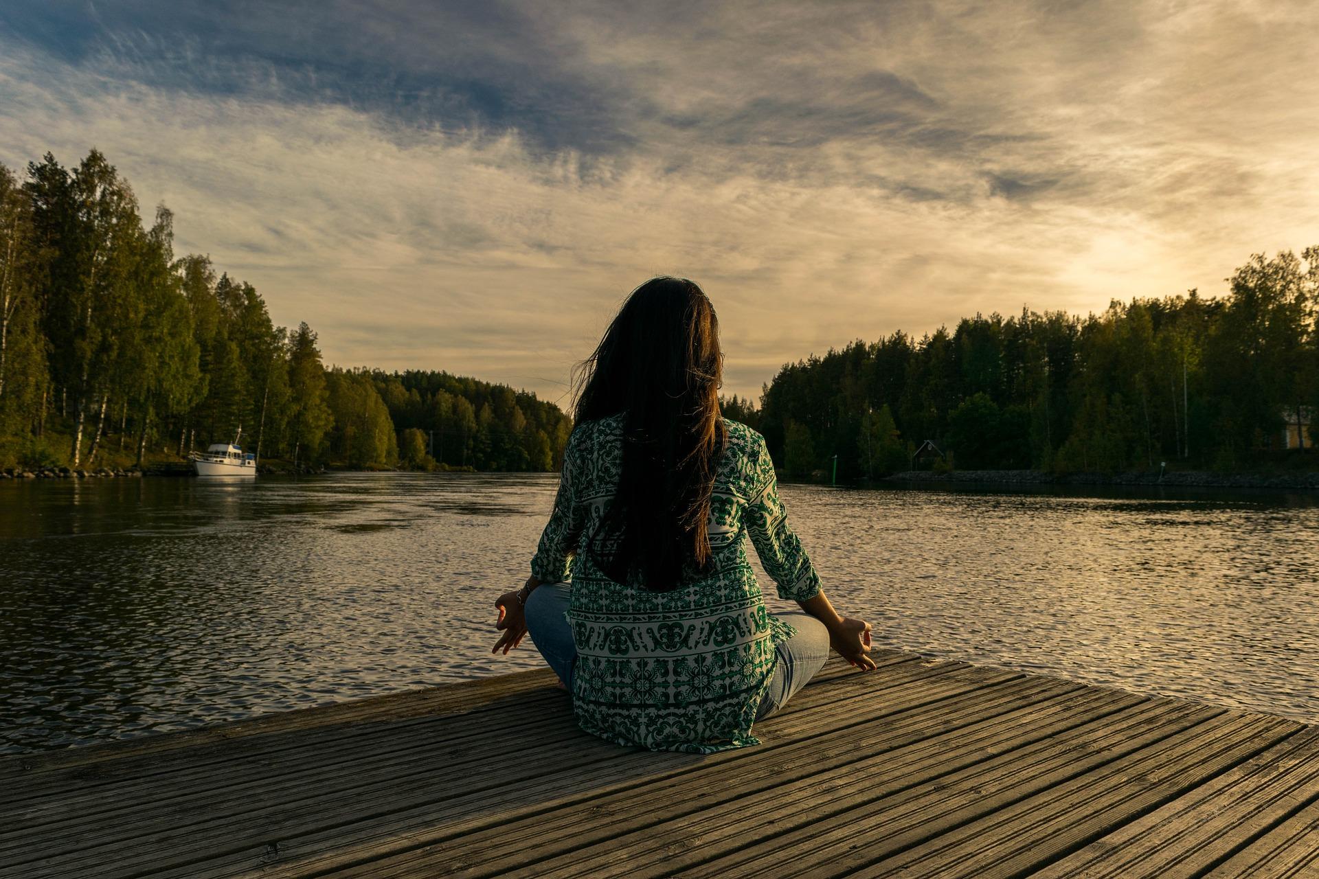 Parvenez-vous à gérer votre quotidien sereinement ?