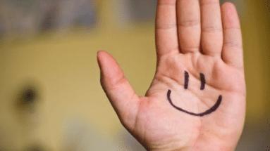 Etes-vous un(e) optimiste ? Evaluez votre optimisme.
