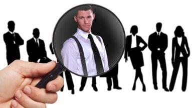 Recrutement et emploi : quel est votre profil ?