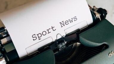 Marketing sportif : les différents métiers