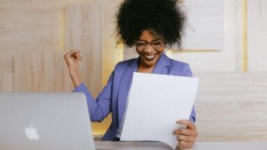 Création d'entreprise : êtes-vous fait pour l'entrepreneuriat ?