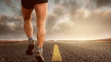 Etre plein d\'énergie, être plus fort... que signifie être en forme pour vous ?