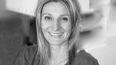 Devenir actrice de sa performance avec Silvia Janostinova